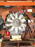 junk yard - motor 3