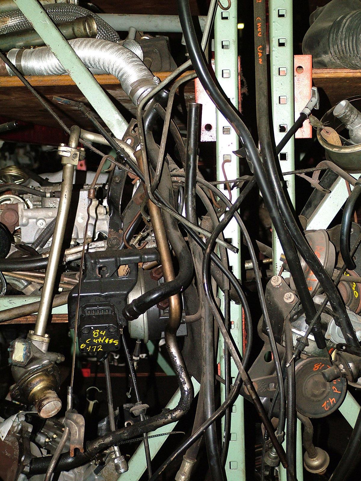 junk_yard___robot_intestines junk yard robot intestines by jensstockcollection on deviantart,Wiring A Robot