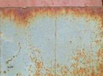 Trespassers rust 2