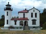 lighthouse stock