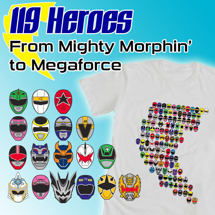 119_heroes__from_mighty_morphin__to_megaforce_by_e_berry-d5tjo7x.jpg