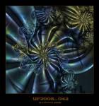 UF2008...042 by Xantipa2