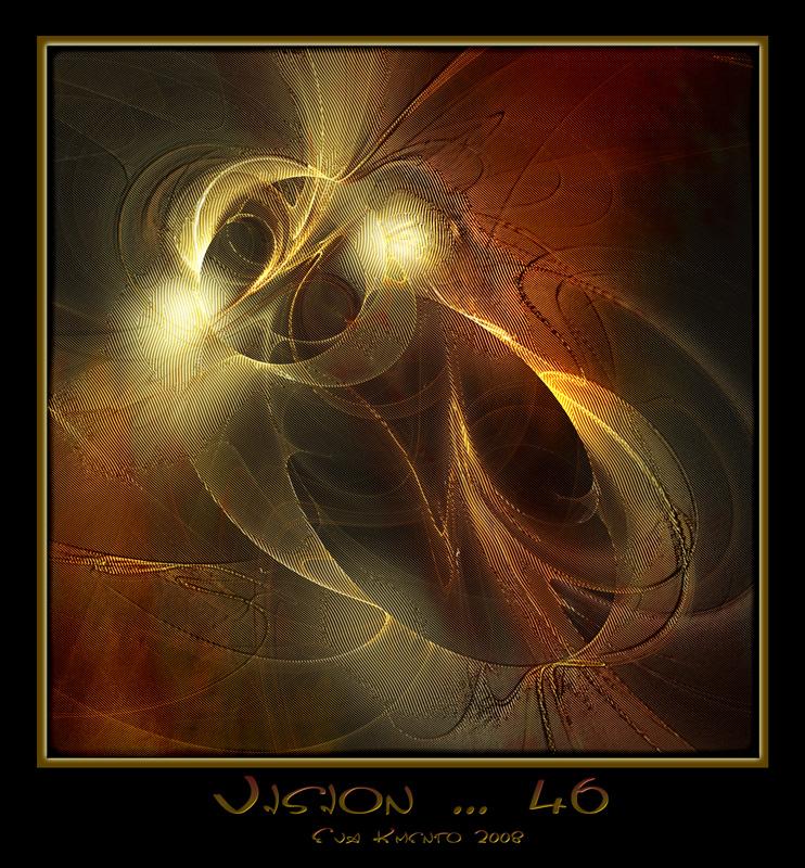Vision...46 by Xantipa2