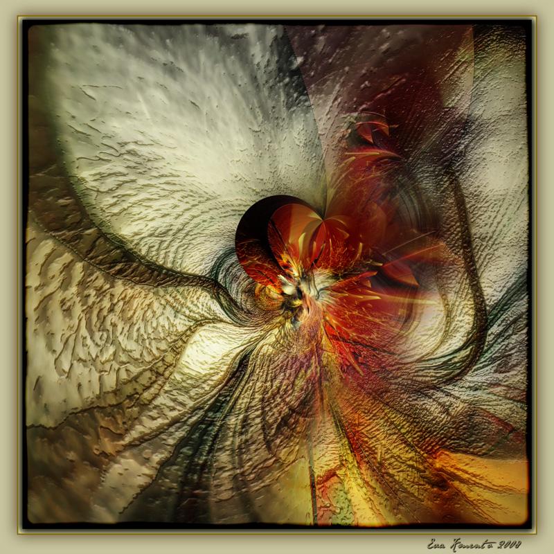 Abstract...109 by Xantipa2