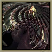 Abstract...127 by Xantipa2