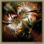 Hidden Energy...3