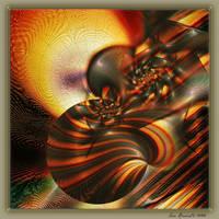 Abstract...140 by Xantipa2
