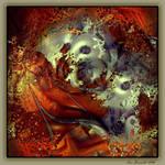 For Zuzanko-my private Angel
