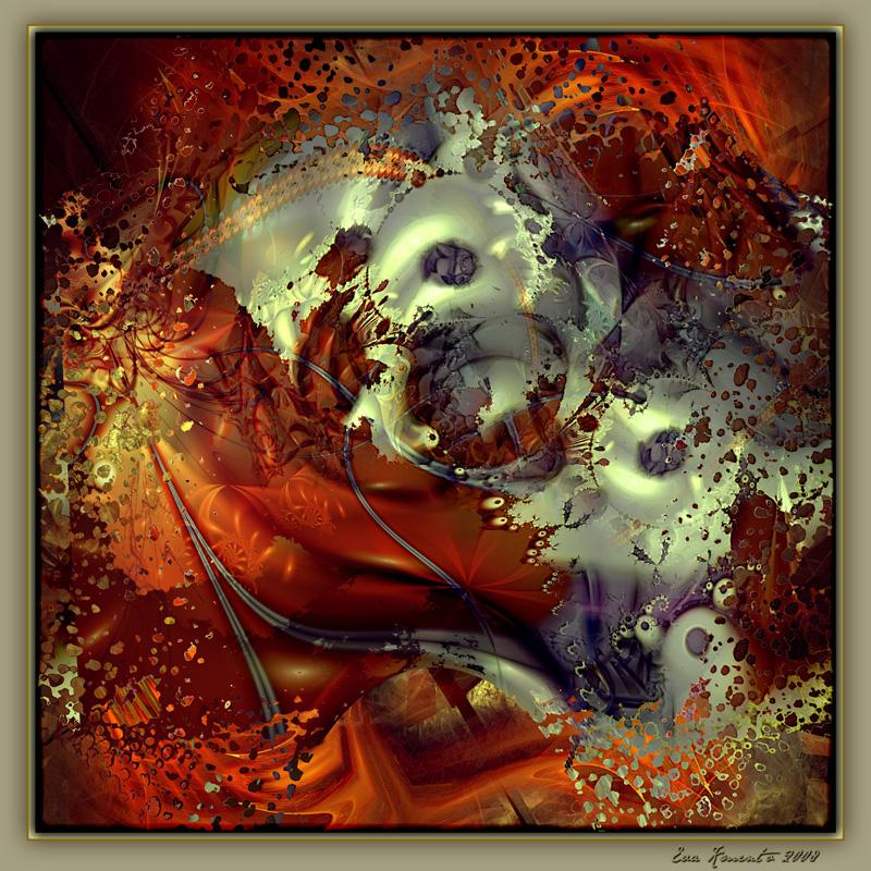 For Zuzanko-my private Angel by Xantipa2