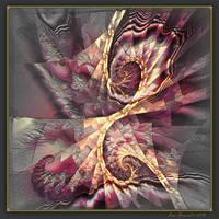 Abstract...150 by Xantipa2