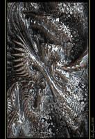 Silver Metal... by Xantipa2