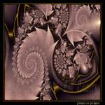Ancient Spiral