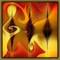 UF09 Abstract...20 by Xantipa2