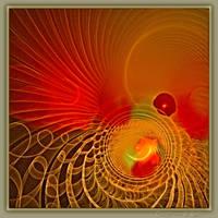 Apo09 Abstract...22 by Xantipa2