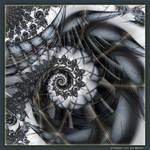 UF09 Pastel Spiral