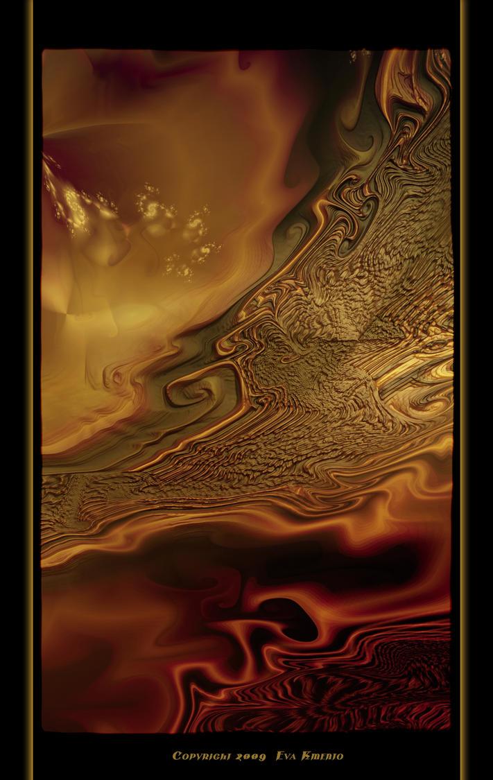 UF09 Abstract...38 by Xantipa2
