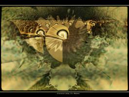 UF09 Eyes by Xantipa2