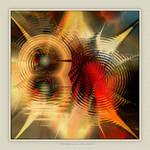 UF09 Abstract 67 by Xantipa2
