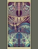 ST09 Mirroring by Xantipa2