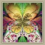 FE09 Butterfly