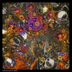 Ab09 Full of Dreams by Xantipa2