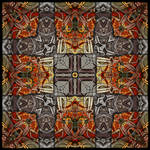 Ab09 Beauty of Symmetry 25