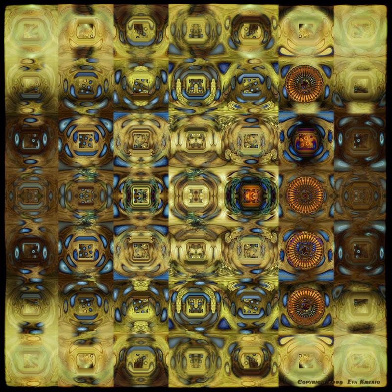 Ab09 Meditation by Xantipa2