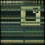 Ab09 Abstract 146 by Xantipa2