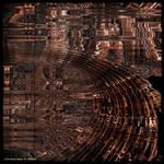 ab09 Abstract 189 by Xantipa2