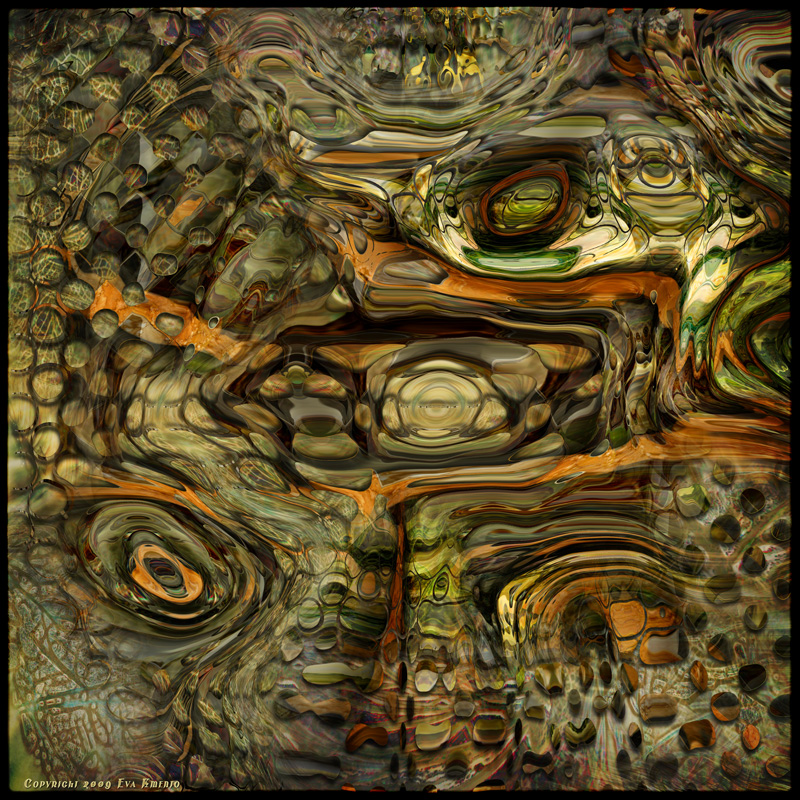 Ab09 Abstract 228 by Xantipa2