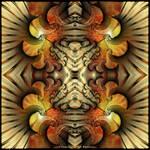 LQ10 Symmetry 01A
