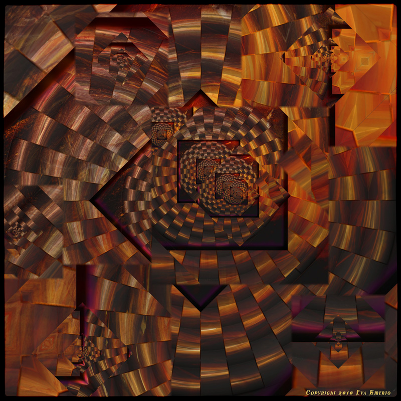 Ab10 Abstract 32 by Xantipa2