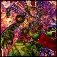 Ab10 Psychedelic VI by Xantipa2