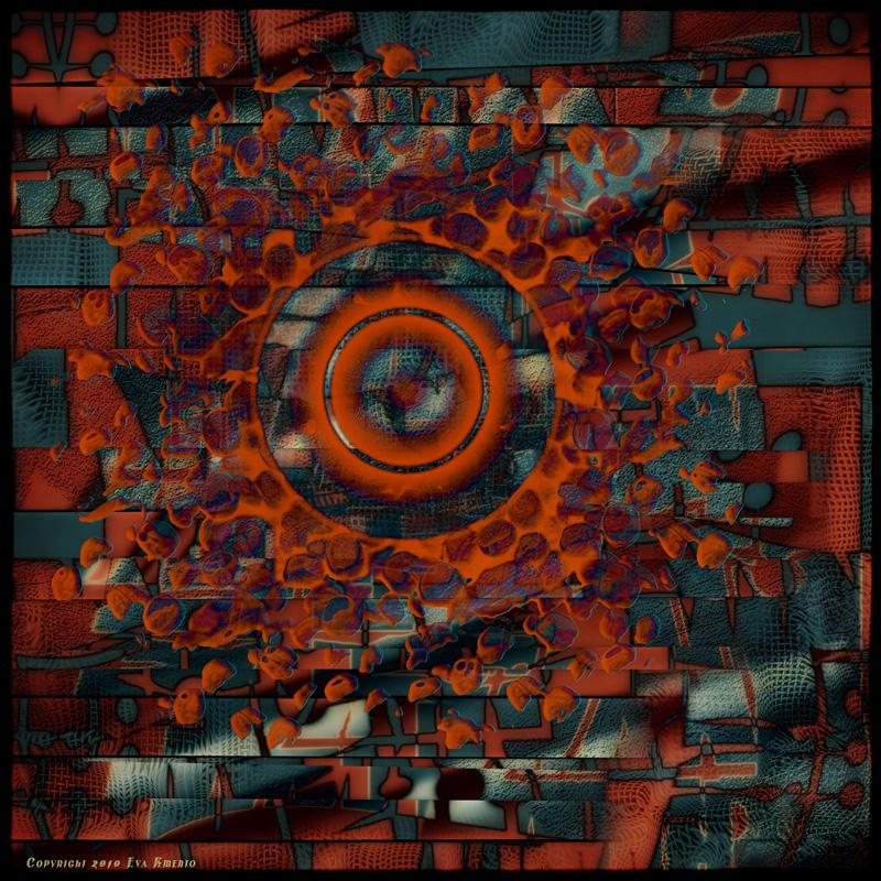 Ab10 Abstract 80 by Xantipa2