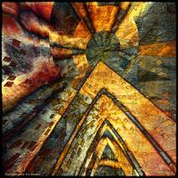 Ab10 The Razor Edge by Xantipa2
