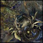 Ab10 Fantasy is Nameless 19 by Xantipa2