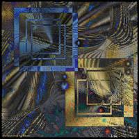 Ab10 Abstract 110 by Xantipa2