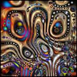 Ab10 Life of Hundertwasser