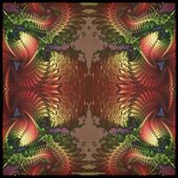 Apo10 Symmetry 34 by Xantipa2