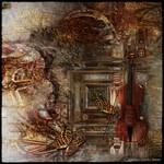 M10 Magic Violin B