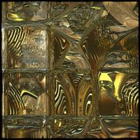 Ab10 Abstract 159 by Xantipa2