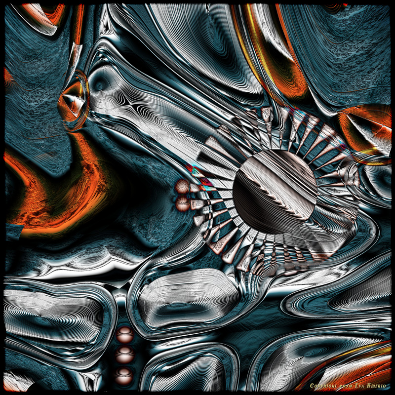 Ab10 Abstract 161 by Xantipa2