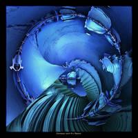 MB10 Blue Moon by Xantipa2