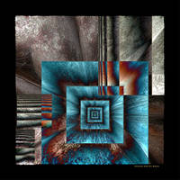 Ab10 Shapes 5 by Xantipa2