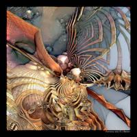 MB11 Fractal Fantasy 16 by Xantipa2