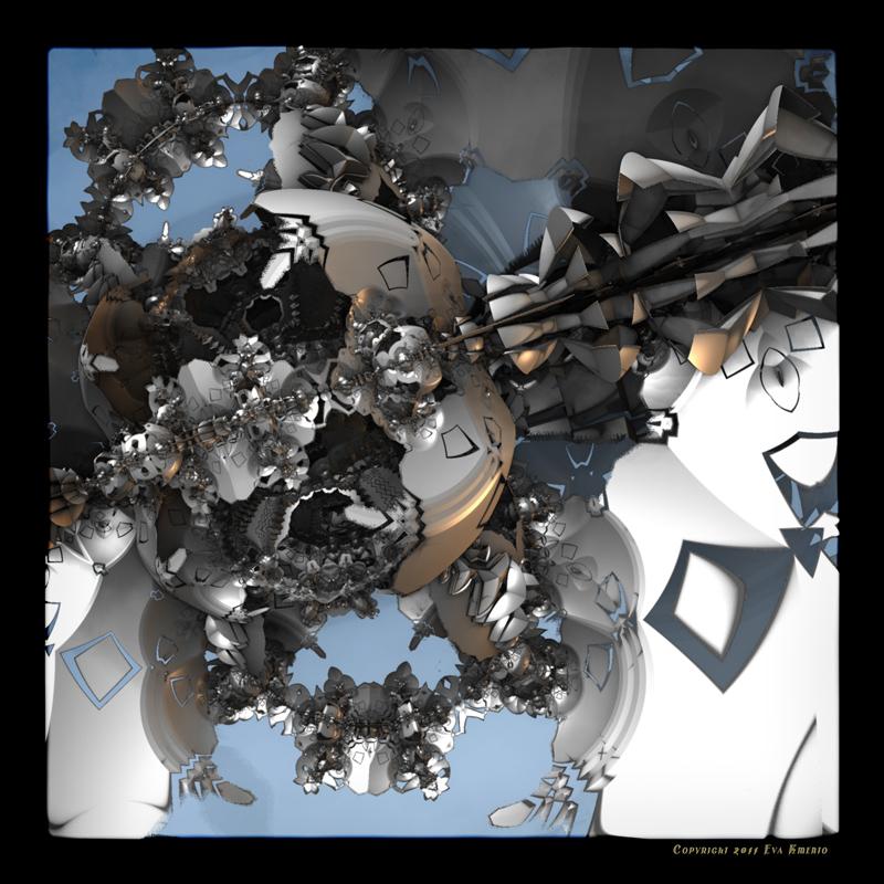Fraktali - Page 2 Mb11_fractal_fantasy_50a_by_xantipa2-d395hwy