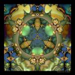 MB11 Symmetry