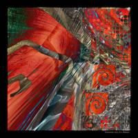 Ab11 Abstract 8 by Xantipa2