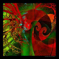 Ab11 Rendezvous in Garden by Xantipa2