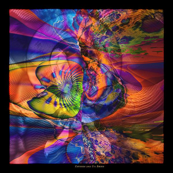 Ab11 Dreaming by Xantipa2